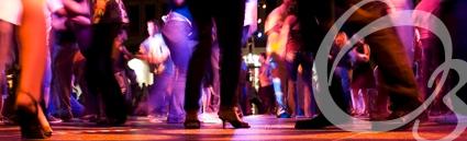 beachclub-oost-3-wijk-aan-zee-foto-BEDRIJFSFEEST