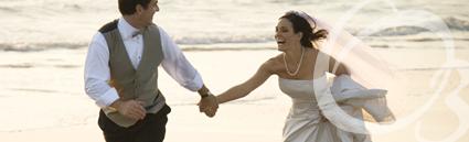 beachclub-oost-3-wijk-aan-zee-foto-bruiloft