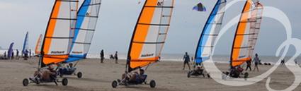 beachclub-oost-3-wijk-aan-zee-foto-outdoot