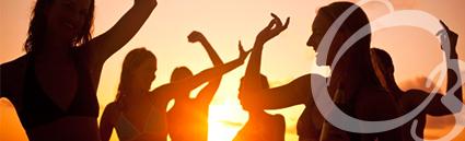 beachclub-oost-3-wijk-aan-zee-foto-verjaardag