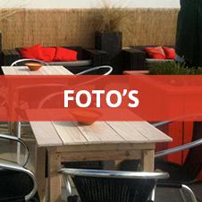 button-beachclub-oost-3-wijk-aan-zee-fotos