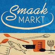 strandhuis-wijk-aan-zee-smaakmarkt-2015